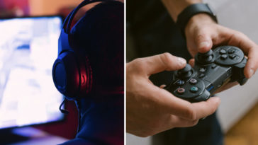 China is limiting minors to just three hours a week on video games, according to reports.