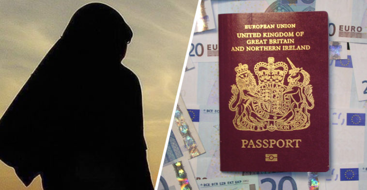 The Court of Appeal has ruled that Shamima Begum should be allowed to return to the UK and fight for her citizenship, according to reports.
