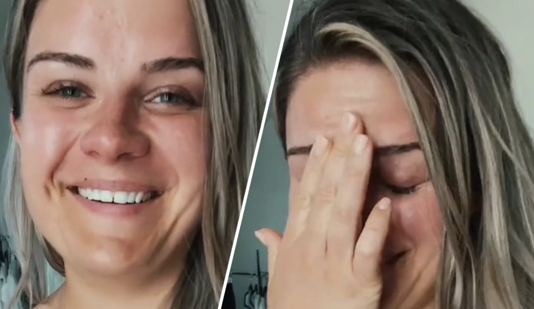 Woman, 27, Reveals Shes Never Been Kissed Or Physically