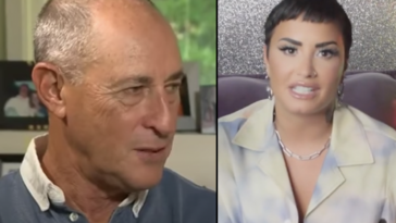 Matt Siegel ended his legendary radio show live on air after being told not to joke about Demi Lovato's recent non-binary announcement.