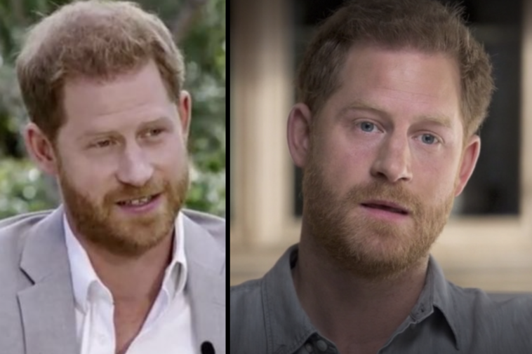 Prince Harry, who quit his life over in the UK, is said to be willing to admit to his recent 'missteps' so that he reconcile with his family, an expert says.