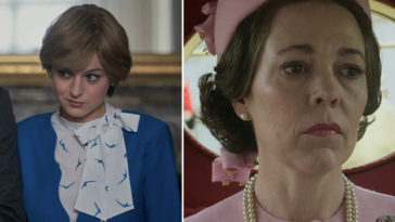 The real reason why The Crown can't go past season six on Netflix has been revealed.