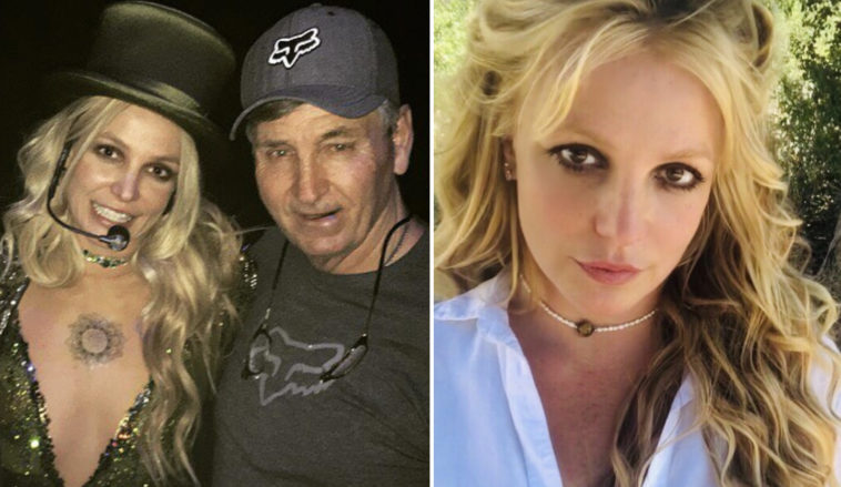 Britney Spears' dad allegedly called her 'fat' and a 'bad mother' not long after her conservatorship began.