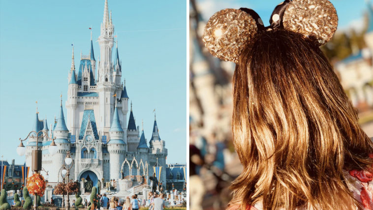 Disney theme parks have scrapped the gendered 'boys and girls' announcement for 'dreamers of all ages'.
