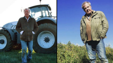 Clarkson's Farm Season 2 is trending on Change.org, as fans urge Amazon Prime to reconsider 'cancelling' the show starring Jeremy Clarkson.