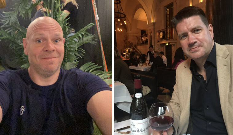 Famous chef Thomas Kerridge recently got in a Twitter spat over charging £87 for a sirloin steak at his pub which has two Michelin stars.