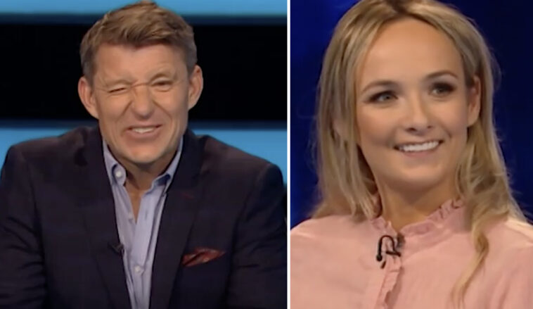 Tipping Point viewers have all been left saying one thing in particular about its latest contestants.