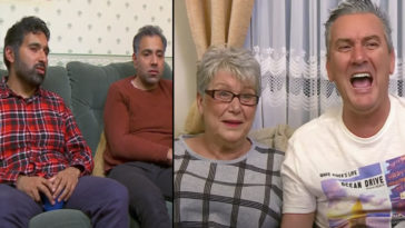 Gogglebox, which has recently lost five of its members, is now looking for a new cast to join the programme.